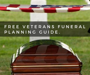 FREE Veterans