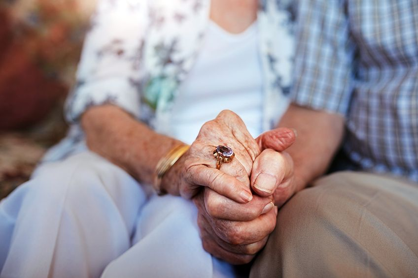 Do I Need Medicare Part B To receive Hospice Care?