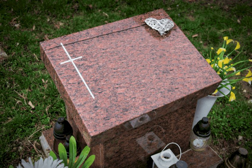 The Importance of Memorializing and Taking Quick Action with Cremated Remains