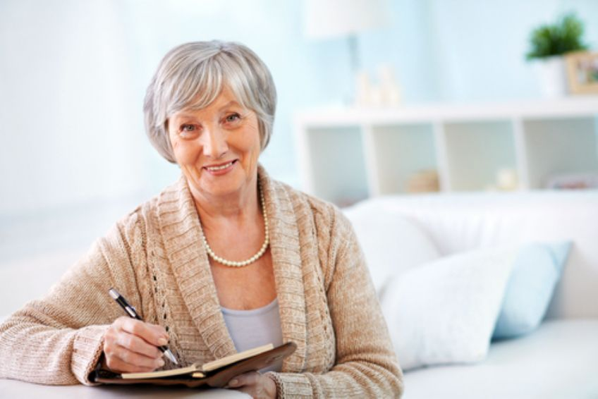 Do Family Caregivers Need Power of Attorney For A Hospice Patient?