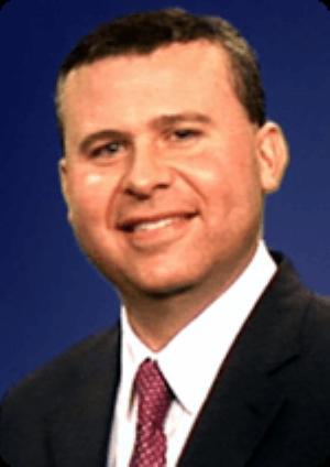 Travis Weigel